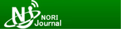 nori journal